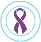 Clearfield County Cancer Support, Inc.