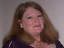 Sherrie Surkovich