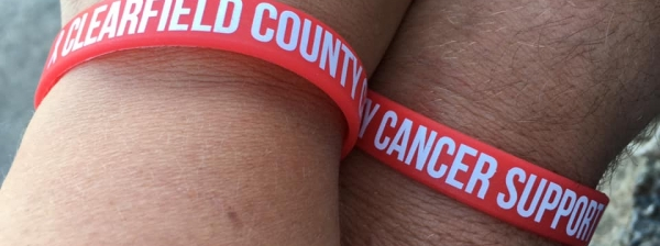 ASSISTING CANCER PATIENTS IN CLEARFIELD COUNTY