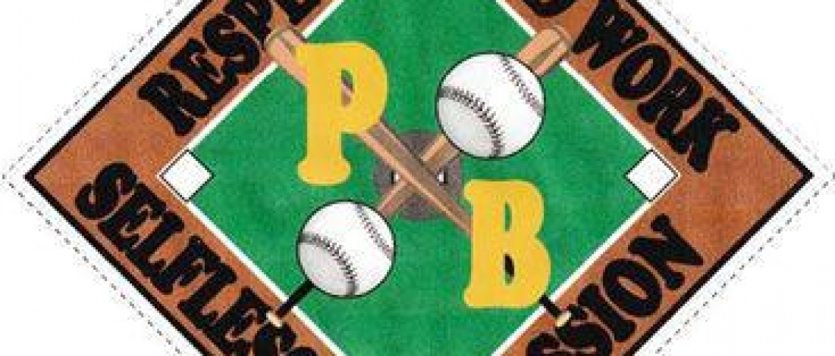 Clearfield to host Potter Baseball Team